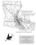 20140507_AB_map_thumb